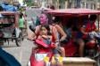 Carnaval, Iquitos